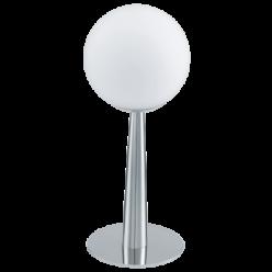 Lampa stołowa BUCCINO 1 1X33W G9 91373 EGLO - wyprzedaż