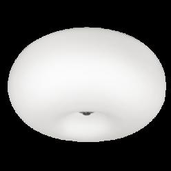 Plafon śr:35cm OPTICA 2X60W E27 86812 - wysyłka 24h (na stanie 2 sztuki)