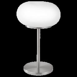 Lampa nocna OPTICA 2X60W E27 86816 EGLO + RABAT - wysyłka 24h (na stanie 2 sztuki)