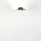 Plafon śr:35cm OPTICA 2X60W E27 86812