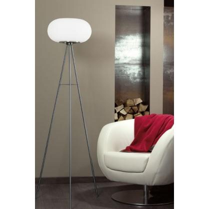 Lampa nocna OPTICA 2X60W E27 86816