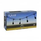 Żarówka dekoracyjna LED gwint E27 4,5W 308849 POLUX/SANICO