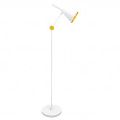 Lampa podłogowa 1x20W LED E27 308023 MODERN POLUX/SANICO