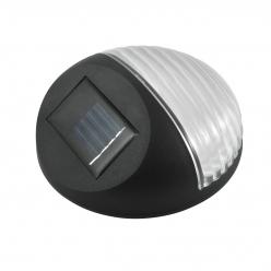 Lampa solarna SCHODOWA LED 303691 POLUX/SANICO