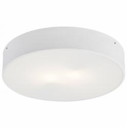 Plafon 45cm 3X60W E27 DARLING Biały 1188 ARGON- wysyłka 24h (na stanie 1 sztuka)+ RABAT 18%