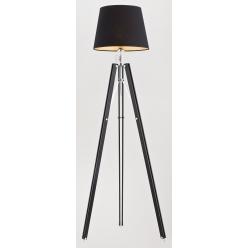 Lampa podłogowa 1x60W E27 Aster 3357 ARGON
