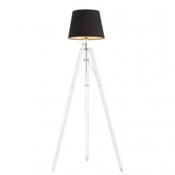 Lampa podłogowa h:150cm 1x60W E27 ASTER 3420 ARGON
