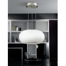 Lampa wisząca MELINA 3X33W G9 91595