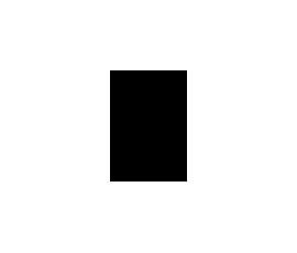Żarówki