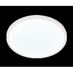 Arctic plafon biały  IP54