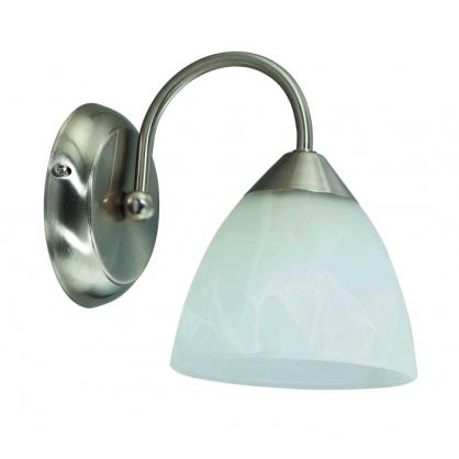 Lampa wisząca MAXX 3X60W E27 Satyna 25029