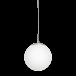 Lampa wisząca śr:20cm RONDO 1X60W E27 85261 EGLO