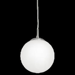 Lampa wisząca śr:25cm RONDO 1X60W E27 85262 EGLO