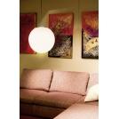 Lampa wisząca śr:25cm RONDO 1X60W E27 85262