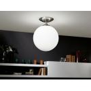 Lampa nocna śr:25cm RONDO 1X60W E27 85265