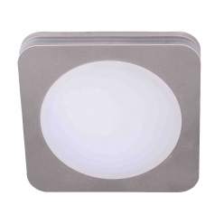 Oczko  6W LED ELEGANT 48604 IP44 EMITHOR