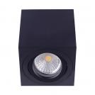 Lampa 1X50W GU10 SURFACE 48608 EMITHOR