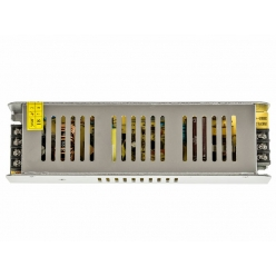 ZASILACZ LED 250W