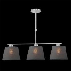Lampa wisząca COMBO 3X60W E27 18067