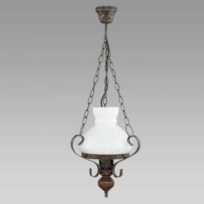 Lampa wisząca VICTORIA 3X40W E27 25007