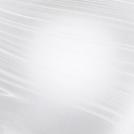 Lampa wisząca śr:19,5cm BRENDA 1X60W E27 87054 EGLO