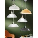 Lampa wisząca śr:45cm LOBBY 1X100W E27 82863 EGLO