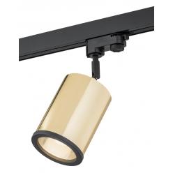 Reflektor do szynoprzewodu DELF 1x15W E27 4303 ARGON + RABAT !