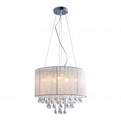 RLD92174-8A VERONA LAMPA WISZĄCA