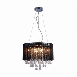 RLD92174-8B VERONA LAMPA WISZĄCA
