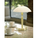 Lampa stołowa SOLO 1 1X60W E14 85104 EGLO