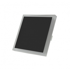 EVO BLACK Barwa Ciepła 3000K