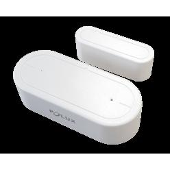 Czujnik otwarcia drzwi Wi-Fi TUYA 315915 POLUX/SANICO