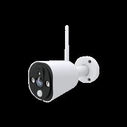 Kamera Wi-Fi smart COSMO Z1 PIR TUYA 315625 POLUX/SANICO