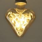 Żarówka POLUX LED SMD 10W 60W gwint E27 810lm ciepła/żółta barwa światła POLUX- wysyłka 24h (na stanie 18 sztuk)