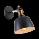 Lampa wisząca FAMOSA 1X40W E27 46304 PREZENT46304