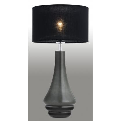 Lampa nocna 1X60W E27 AMAZONKA Biały 3029 ARGON