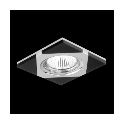 Oczko halogenowe 71021 1X50W GU10 71021 EMITHOR