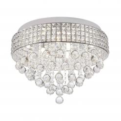 Lampa sufitowa CAPRI 19027-L