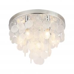 Lampa sufitowa PARDO 18366