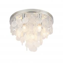 Lampa sufitowa PARDO 18365L