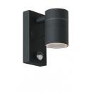 ARNE-LED 14866/05/30