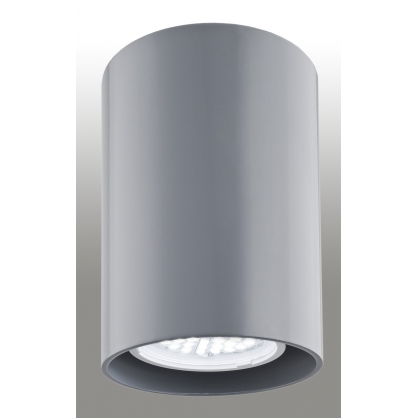 Spot 3,5W LED GU10 TYBER 2 LED biały 3119