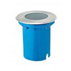 Lampa ogrodowa najazdowa 1X50W GU10 COMETA SG770 POLUX/SANICO