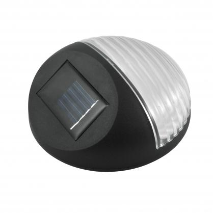 Lampa solarna SCHODOWA LED GS8044-1 POLUX/SANICO