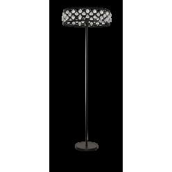 Lampa podłogowa owalna 160cm 1x20W E27 LED Vejle F351 310286 POLUX/SANICO