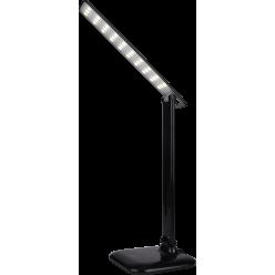 Lampa biurkowa LED 9W Jowi Y1096 311221 POLUX