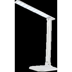 Lampa biurkowa LED 9W Jowi Y1096 311238 POLUX