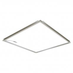 Świecąca Ramka LED POLUX ProBUS 3300lm podtynkowa 4000K 310149 POLUX/SANICO
