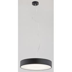 Lampa wisząca szerokość: 35cm 21W LED DARLING 3350 ARGON- wysyłka 24h (na stanie 1 sztuka)