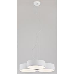 Lampa wisząca 36W LED DARLING 1222 ARGON+ RABAT 20%